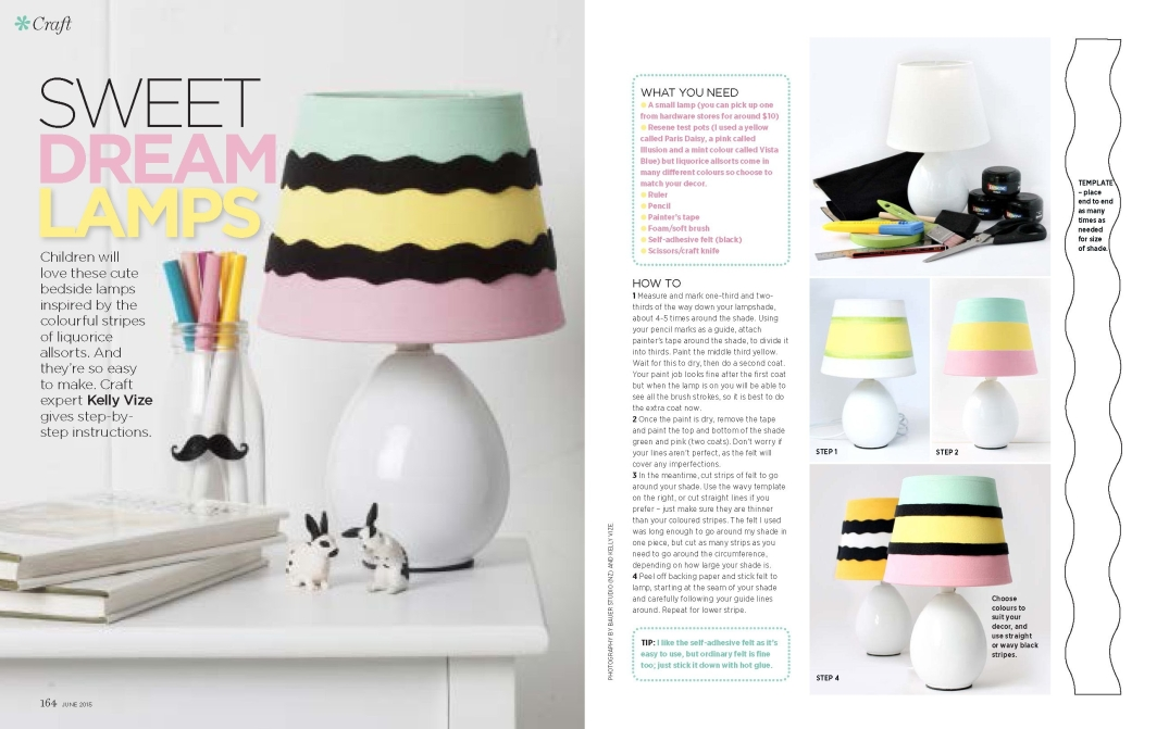 1_ALLSORTS_LAMPS_Page_1